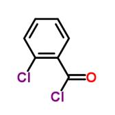 邻氯苯甲酰氯