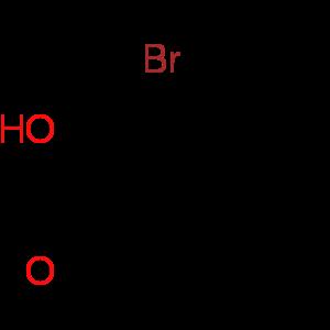 2-溴苯甲酸