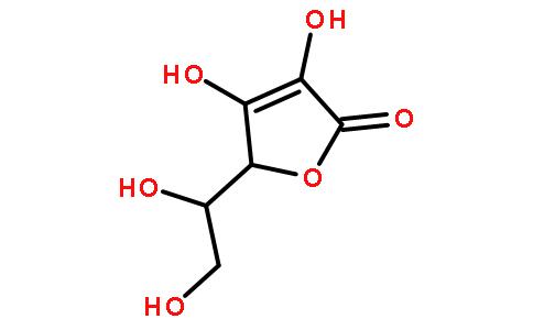 D-异抗坏血酸
