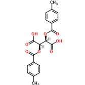 32634-66-5结构式
