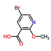 54916-66-4结构式