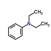 N,N-二乙基苯胺