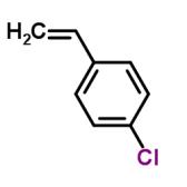 对氯苯乙烯