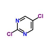 2,5-二氯嘧啶