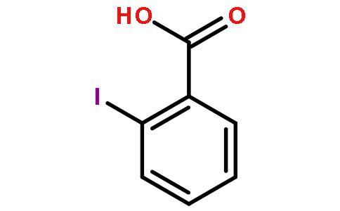 2-碘苯甲酸