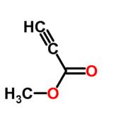 甲基丙烯酸酯