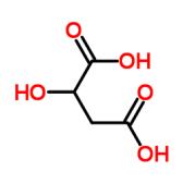 L-苹果酸