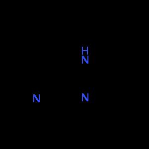 2-(2-吡啶)-苯并咪唑