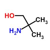 2-氨基-2-甲基-1-丙醇
