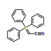 Triphenylphosphoranylidenacetonitrile