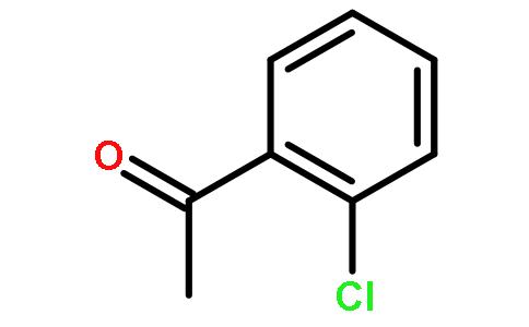 2'-氯苯基乙酮