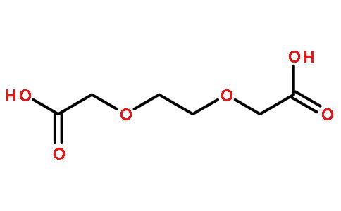 1,2-Bis(carboxymethoxy)ethane