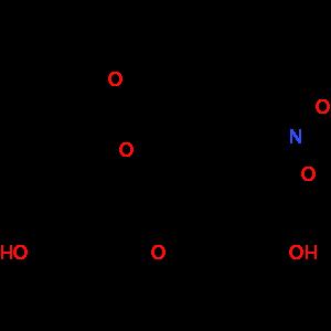 27402-68-2结构式