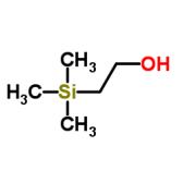 2-(三甲硅基)乙醇