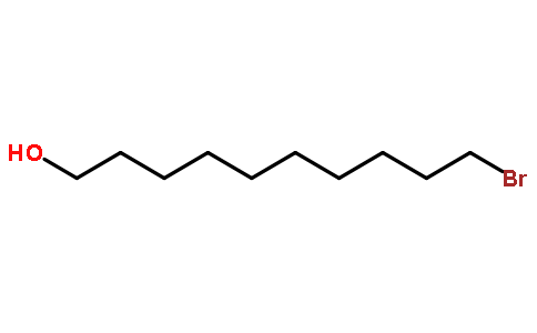 10-Bromodecanol