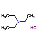 三乙胺盐酸盐
