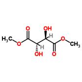 L-(+)-酒石酸二甲酯