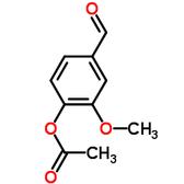 乙酰香兰素