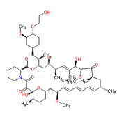 159351-69-6结构式