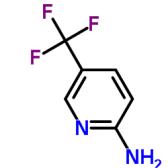 5-三氟甲基吡啶-2-胺
