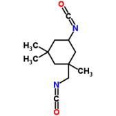 异佛尔酮二异氰酸酯