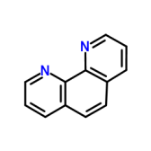 1,10-菲罗啉