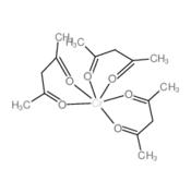 乙酰丙酮铬