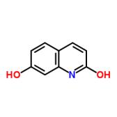 7-羟基-2(1H)-喹啉酮