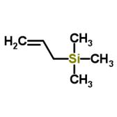 烯丙基三甲基硅烷