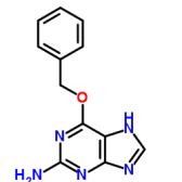 6-O-Benzylguanine