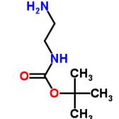 N-叔丁氧羰基-1,2-乙二胺