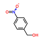 对硝基苯甲醇
