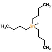 三正丁基氢锡