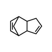 二聚环戊二烯