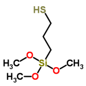 巯丙基三甲氧基硅烷