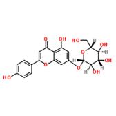 芹甙元-7-葡萄糖苷