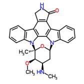62996-74-1结构式