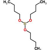 硼酸三丁酯