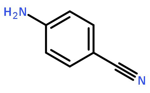 对氨基苯腈