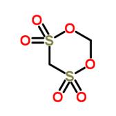 甲烷二磺酸亚甲酯MMDS