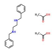 N,N'-二苄基乙二胺二醋酸