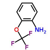 邻氨基三氟甲氧基苯