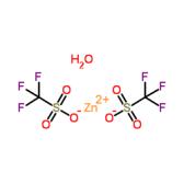 三氟甲烷磺酸锌