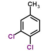 3,4-二氯甲苯