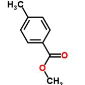 Methyl 4-methylbenzoate