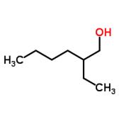2-乙基己醇