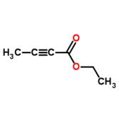 丁炔酸乙酯;