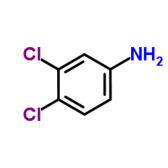 3,4-二氯苯胺