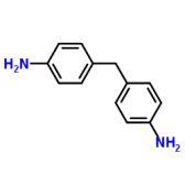 4,4'-Methylenedianiline