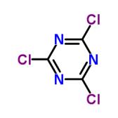 三氯三聚氰